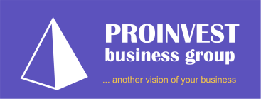 Proinvest Business Group